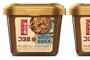 CJ제일제당, '해찬들 그대로 끓여먹는 된장찌개 양념' 3종 리뉴얼 시판