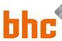 bhc, 브랜드별 사업 다각화 박차…종합외식기업 도약