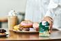 대상웰라이프, 공복혈당 잡는 당뇨영양식 '뉴케어 당플랜' 홈쇼핑서 선봬