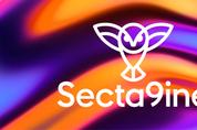 SPC그룹 ICT전문 'SPC네트웍스' 합병해 '섹타나인' 출범