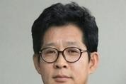 """""""무분별한 살처분, 오리고기 가격 폭등""""...오리협회, 방역조치 현실화 촉구"""