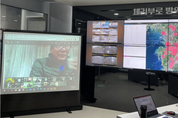 체리부로, AI 농장 출입제한 '언택트' 관리로 해결