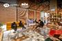 하림펫푸드, 반려동물동반 가족 위한 힙스터 공간 '더리얼 라운지' 오픈