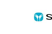 에스티팜, 미국 샌디에이고에 신약개발 전문 바이오텍 '레바티오' 설립