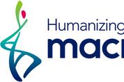 마크로젠, 국내 최초로 질병 관련 DTC 유전자검사 실증특례 연구 시작