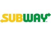 써브웨이, 내달부터 일부 제품 1.67 가격 인상