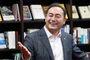김원이 의원, 배달앱 음식위생·쪽지처방 주제 국정감사 정책자료집 발간