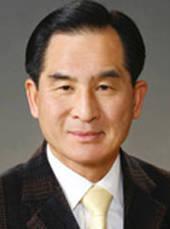 김진수 푸드투데이 논설실장