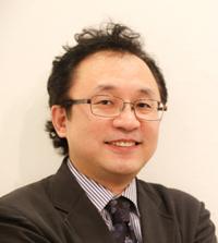 김수범 우리한의원장