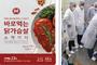 식품진흥원, 입주기업 대상 신제품 개발 지원