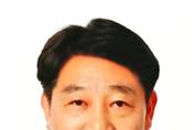 식품안전정보원, 박희옥 신임 총괄본부장 취임