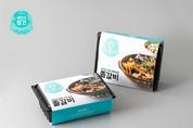 배민 맛집 메뉴가 간편식으로 탄생...'배민의발견' 출시